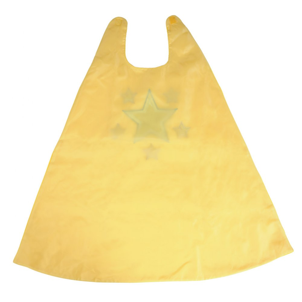 Alternate Image #3 of Pretend Play Adventure Capes (Set of 4 Polyester Children's Capes)
