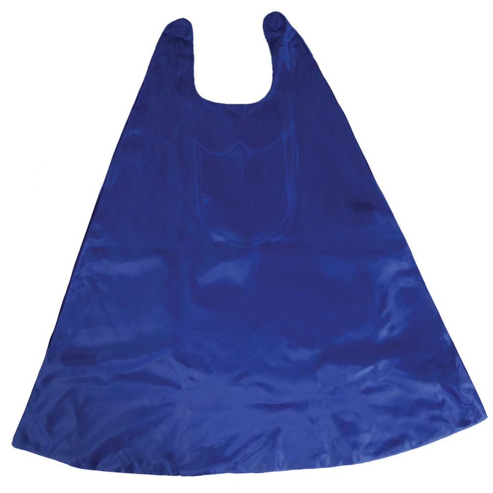 Alternate Image #10 of Pretend Play Adventure Capes (Set of 4 Polyester Children's Capes)