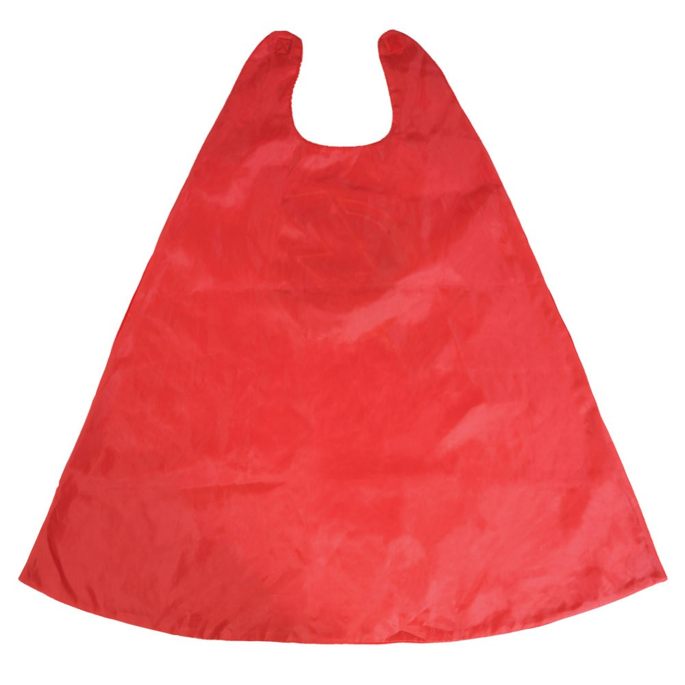 Alternate Image #12 of Pretend Play Adventure Capes (Set of 4 Polyester Children's Capes)