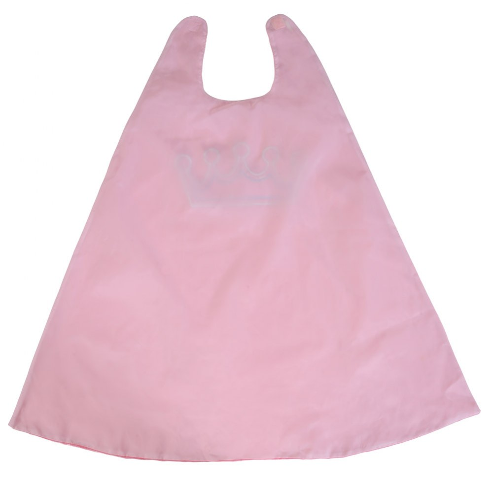 Alternate Image #14 of Pretend Play Adventure Capes (Set of 4 Polyester Children's Capes)