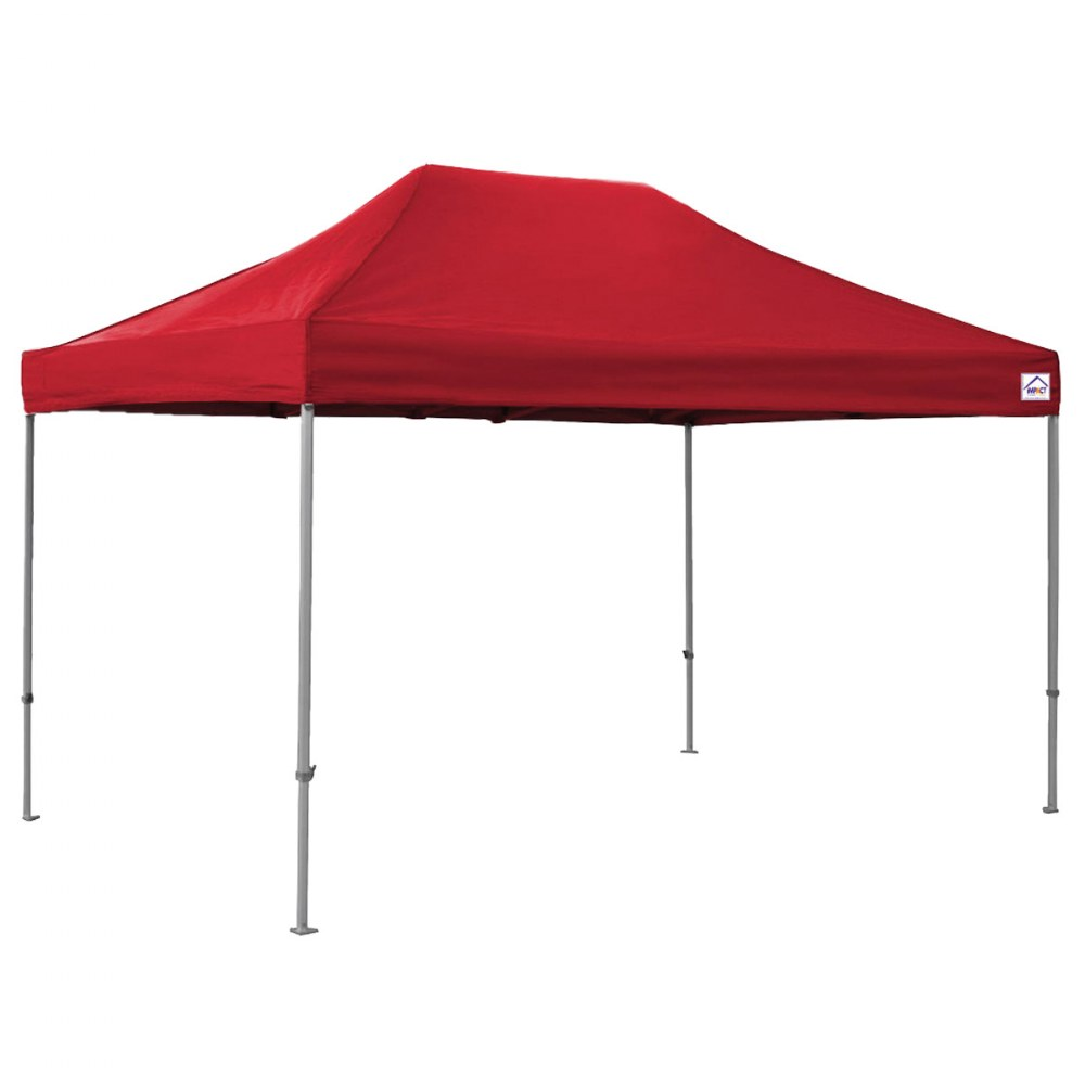 Portable Aluminum Shade Awnings