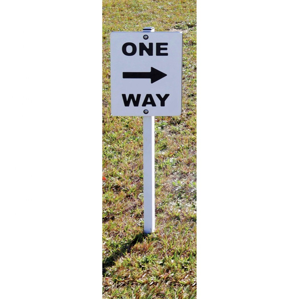Traffic Signs - Portable (Each)