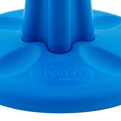 Alternate Image #4 of Kore Wobble Chair