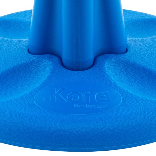 Alternate Image #24 of Kore Wobble Chair