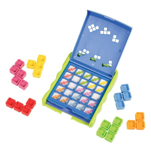 Kanoodle® Jr. Game