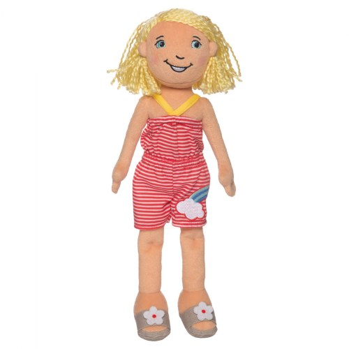 Groovy Girls® Fashion Doll - Sunshine
