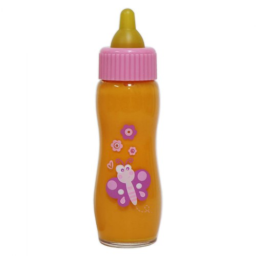 Alternate Image #2 of Magic Milk and Juice Baby Bottles