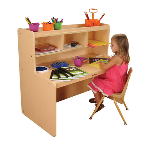 writing table for students