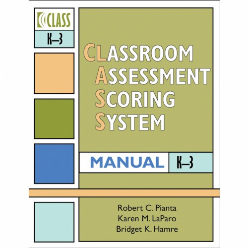 high quality classroom assesment