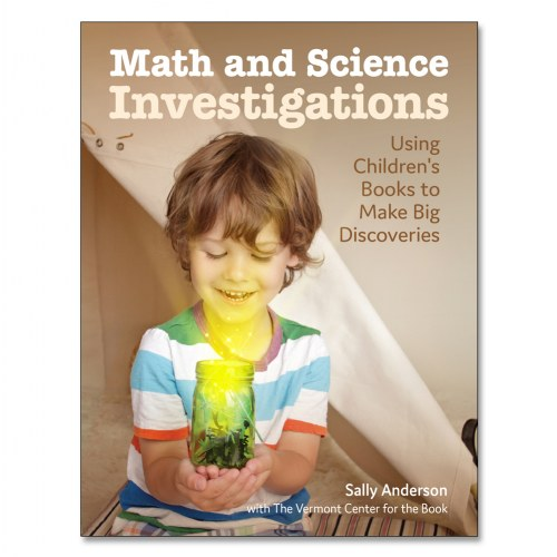 Math and Science Investigations - Paperback