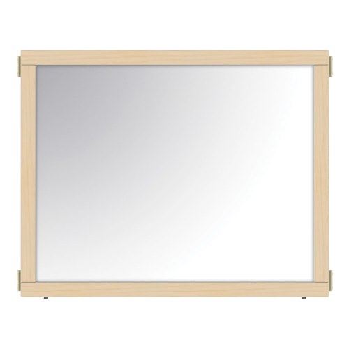 Create-A-Space™ Mirror Panels