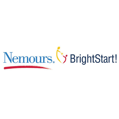 Nemours® BrightStart! Online Training Annual Subscriptions