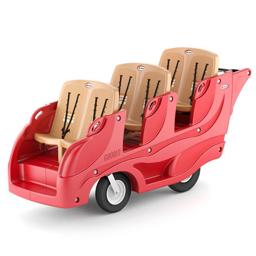 Gaggle® Buggies and Accessories