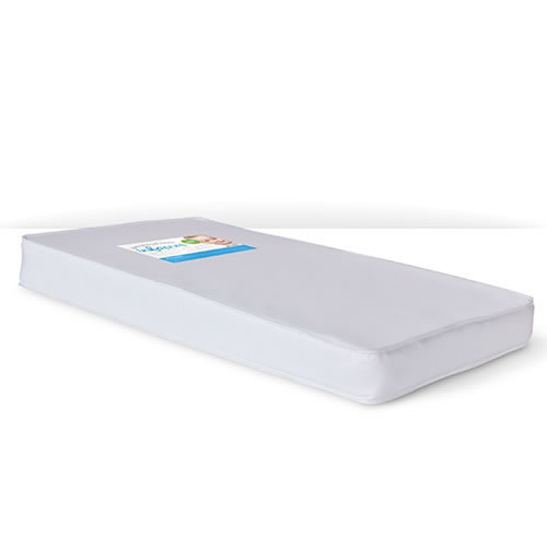 "Infapure™ 3"" Compact Crib Mattress"