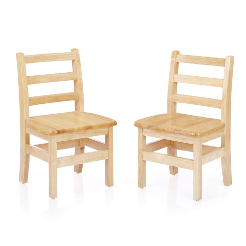 furniture · chairs