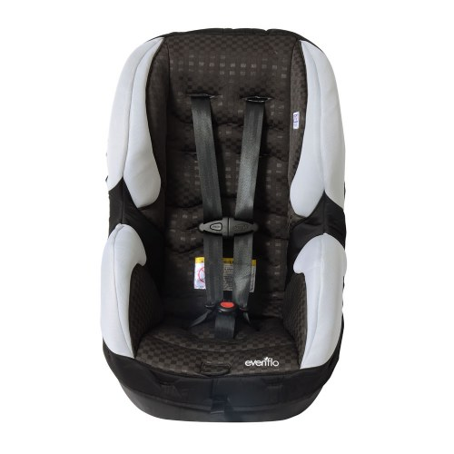 Titan 65 Toddler Car Seat