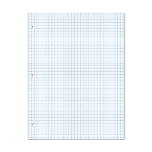 ruled graph paper  8 5 u0026quot  x 11 u0026quot