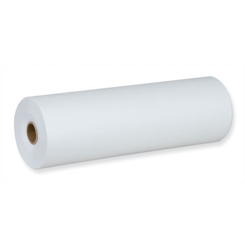 "Easel Paper Roll - 12"" x 200'"