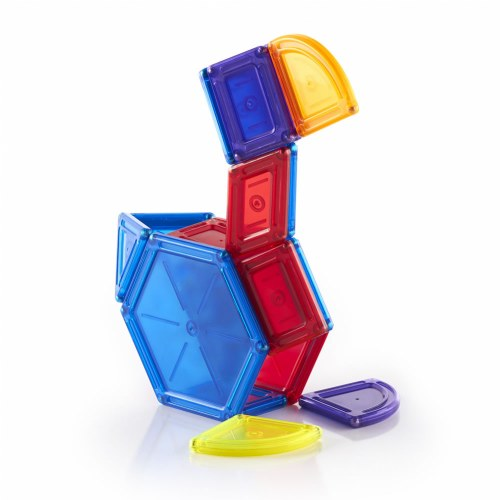 Alternate Image #24 of PowerClix® Solids Education Set