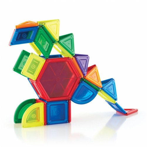 Alternate Image #30 of PowerClix® Solids Education Set
