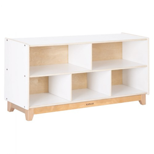 "Sense of Place 30"" Compartment Storage"