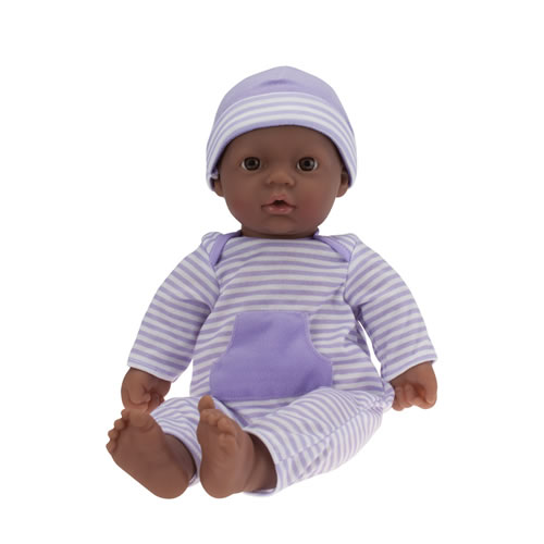 "Alternate Image #1 of 16"" Loveable Soft Body Baby Dolls"