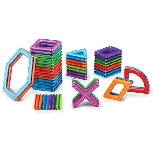 Alternate Image #30 of PowerClix® Frames Education Set
