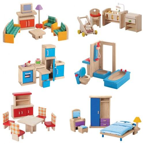 cheap wooden dollhouse furniture89 furniture