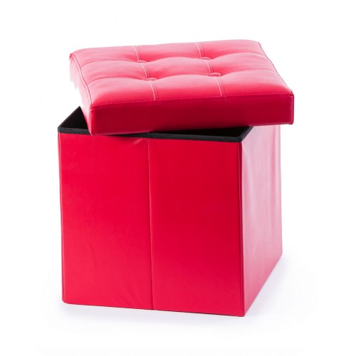 Alternate Image #3 of Storage Ottoman
