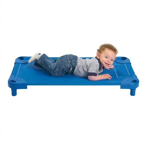 Value Line Toddler Cot