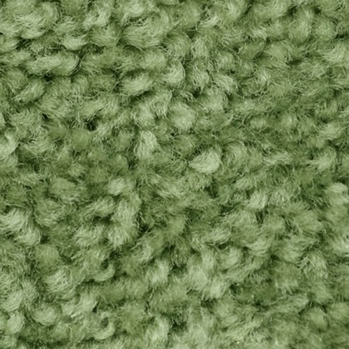 Alternate Image #3 of Nature Inspired Carpets