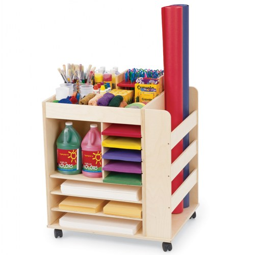 Ingles tools for schools for Arts and crafts classes nyc