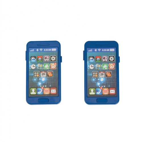 Cell Phones (Set of 2)