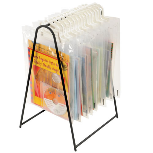 Book Bags - Set of 10