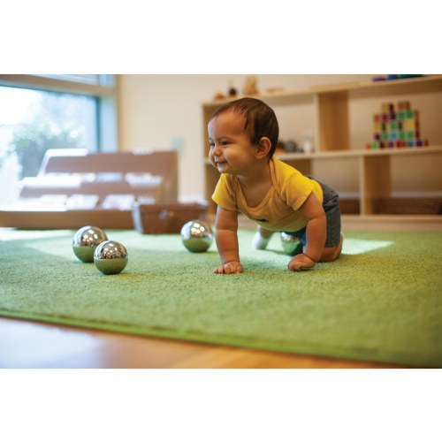 Alternate Image #3 of KIDply® Soft Solids Carpets