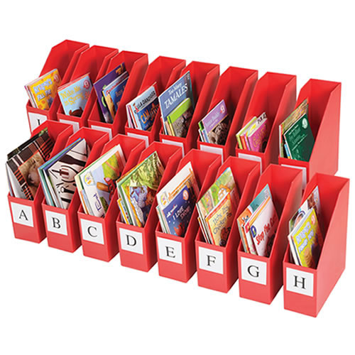 Leveled Books Complete Library - Set 2