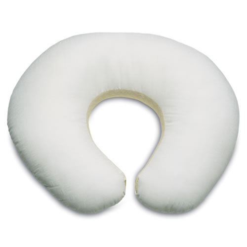 Plain Boppy® Pillow