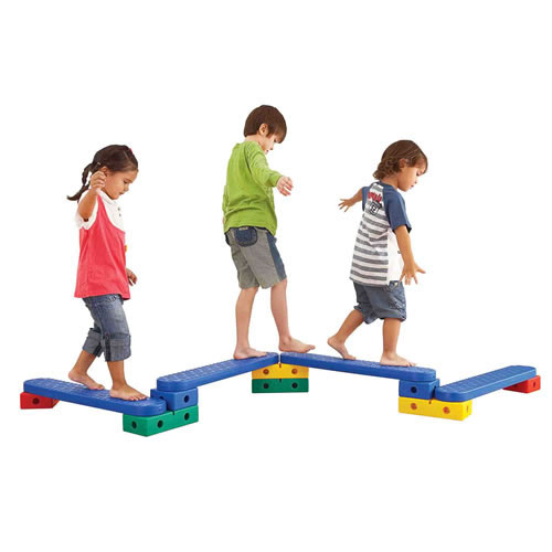 14 new classroom tools for 2014 for Toys to improve motor skills
