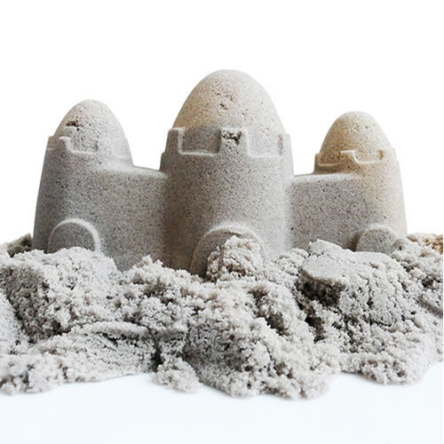 Alternate Image #2 of Kinetic Sand™