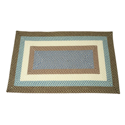 Earth Tones Rug Collection