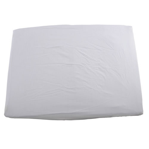 Crib Yard Fitted Sheet