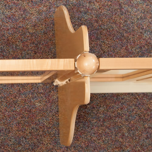 "Alternate Image #1 of Create-A-Space™ 24 1/2"" Short Stabilizer Wings (Set of 2)"