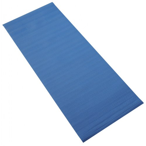 Kids Yoga Mat - Ocean Blue