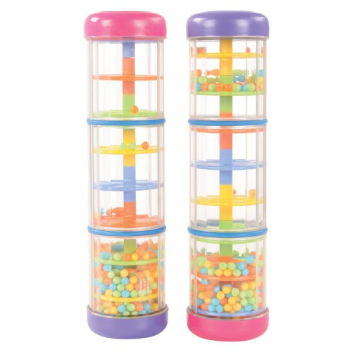Rainbomaker - Set of 2