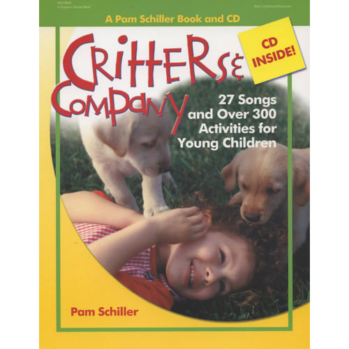 Critters and Company