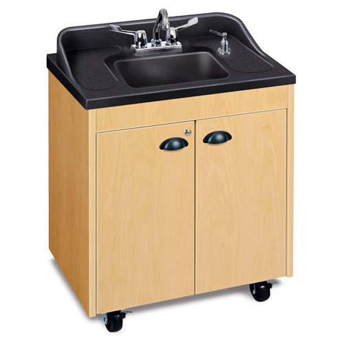 Lil Premier Portable Abs Sink. Contemporary Kitchen Design Ideas Tips. Scandinavian Design Kitchen. Bathroom And Kitchen Design. House Kitchen Design. Kitchen Countertop Design. Jamie Oliver Kitchen Design. Www.kitchen Design. Kitchen Tile Design Ideas Pictures