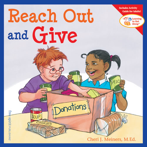 Learning to Get Along® Paperback Books Set 1 - Paperback