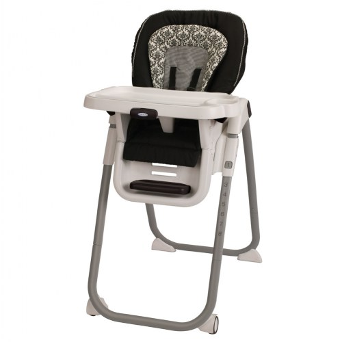 TableFit™ Highchair