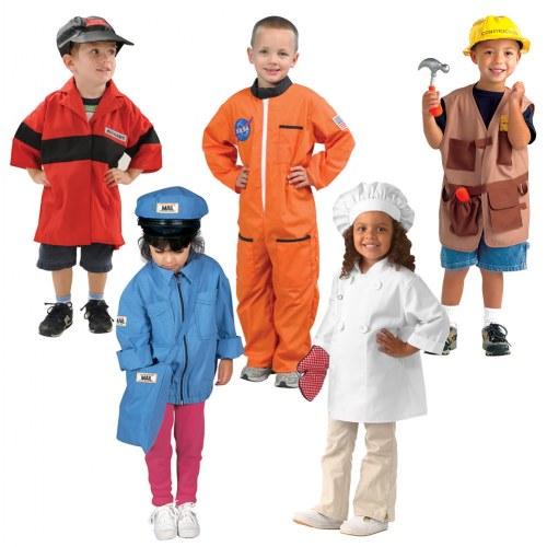 Childsplay Clothing Boss Kids Autumn-Winter Childsplay Clothing Dolce & Gabbana Spring/Summer Collection. 1. Childsplay Clothing /5().