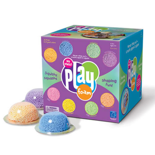 PlayFoam™ Party Pack